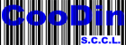 CooDin